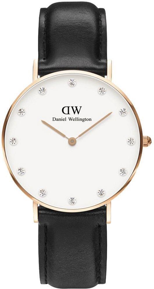 Daniel Wellington 0951Dw Kadın Kol Saati
